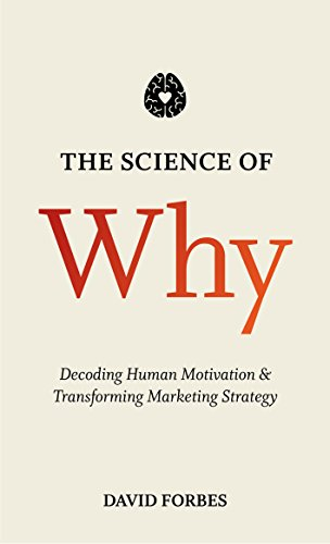 the-science-of-why-decoding-human-motivation-and-transforming-marketing-strategy