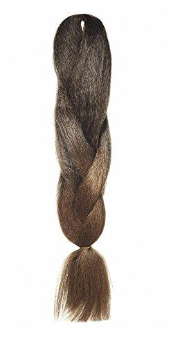 american-dream-trenzas-y-creativo-estilo-kanekelon-regular-braid-para-extensiones-de-pelo-color-t2-3