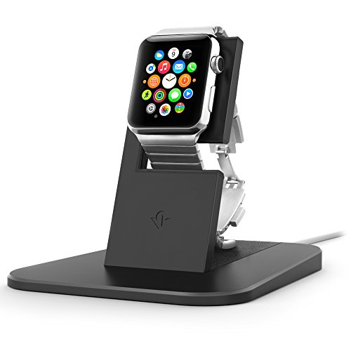 twelve-south-hirise-stand-for-apple-watch-charge-protect-and-dock-your-apple-watch-black