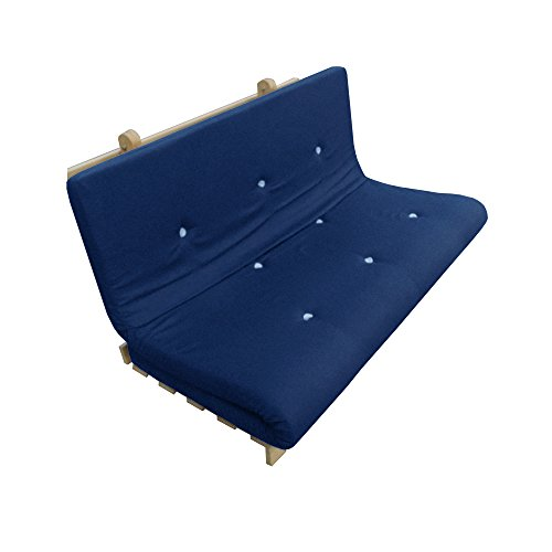 solid-memory-foam-futon-mattress-roll-out-fold-up-guest-bed-10-colours-3-sizes-double-190cm-x-125cm-