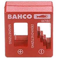 Bahco M780 - Appareil A Aimanter M 780