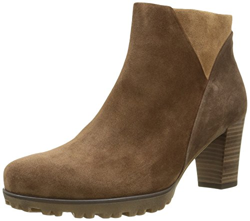 Gabor-Womens-Calista-Ankle-Boots