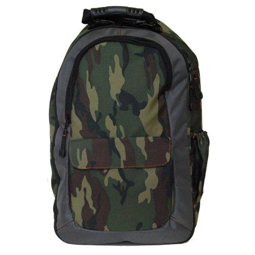 diaper-dude-3102-camo-back-pack