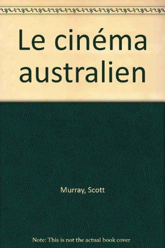 Cinema australien