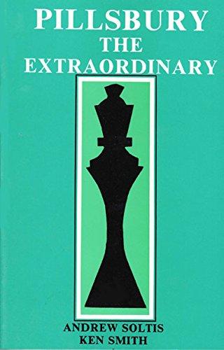 pillsbury-the-extraordinary