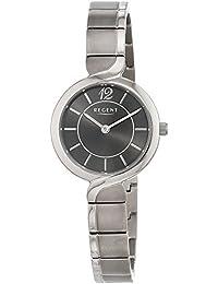 Regent Damen-Armbanduhr 12290446