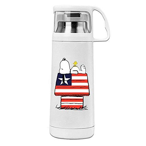 handson-edelstahl-vakuum-isoliert-isolierung-cup-hund-mit-house-isolierte-reise-kaffee-tasse-weiss-1