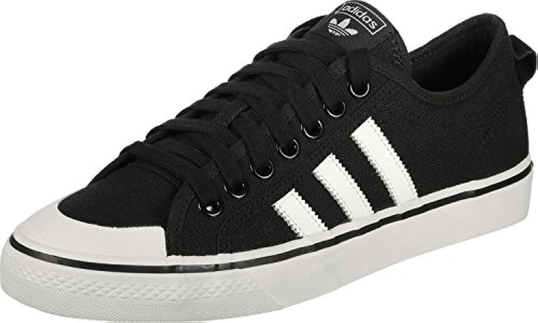 les hommes / femmes est adidas & valeur eacute; nizza aptitude chaussures excellente valeur & enchères vrai 22733e