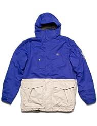 Ripcurl Victor Men's Snow Jacket