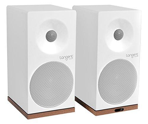 Tangent Spectrum BT X5Bluetooth-Lautsprecher Digital Docking Speaker System