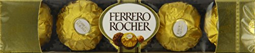 ferrero-rocher-5-piece-pack-of-12-total-60