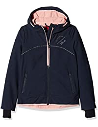 cheap prices quality design thoughts on Suchergebnis auf Amazon.de für: s oliver softshelljacke ...