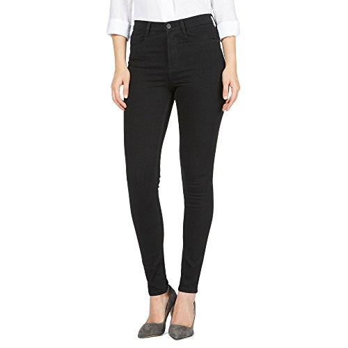 j-by-jasper-conran-womens-black-sculpt-and-lift-high-waisted-skinny-jeans-12r