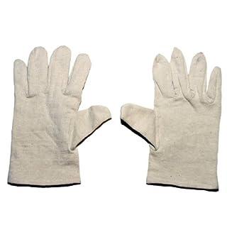 Baumwollhandschuhe (Unterziehhandschuhe)