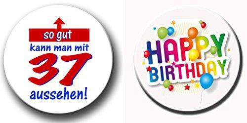adesivo-a-bottone-con-scritta-so-gut-aussehen-per-compleanno-adatto-da-1-a-100-anni-idea-regalo-butt