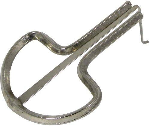 schwarz-0-25-ln-08-jaws-harp-no8