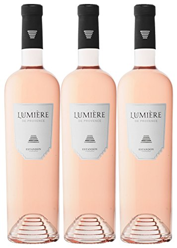 Lumiere-de-Provence-Estandon-ros-tocken-125-vol-3er-Paket