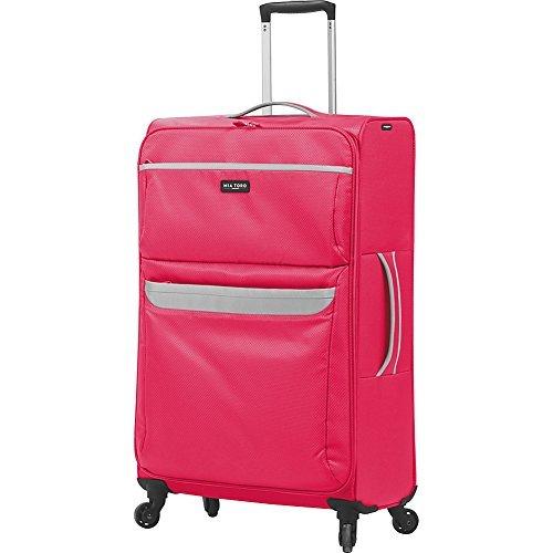mia-toro-bernina-softside-28-spinner-luggage-fuchsia