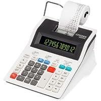 Calcolatrice scrivente termica 520DPA Citizen - Z000001