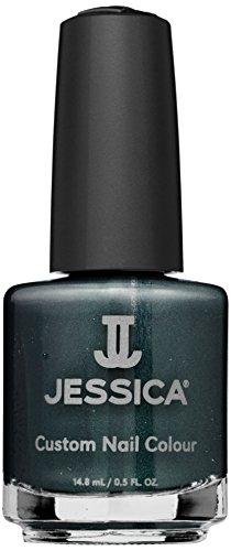 jessica-cosmetics-nail-colour-vampy-vixen-148-ml