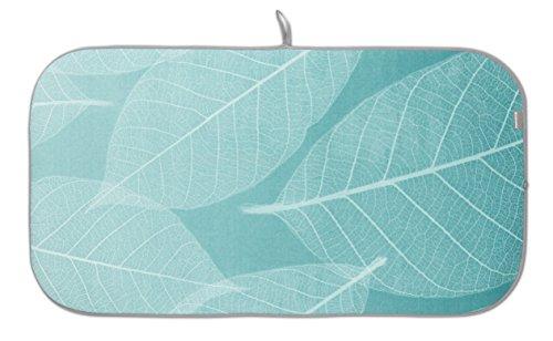 Brabantia Nappe de repassage, 60x120 - Vert menthe