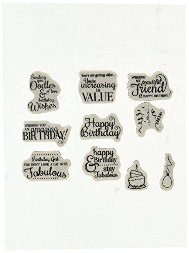 spellbinders-sbs-096-special-birthday-sentiments-tamponi