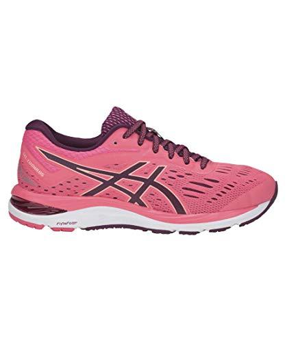 Asics Gel-Cumulus 20 - Zapatillas de Running para Mujer