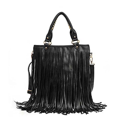 hrph-fashion-women-pu-leather-tassels-bag-hobo-clutch-handbags-shoulder-tote-ladies-messenger-bags