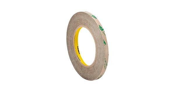 TapeCase 467MP Hochleistungs-Klebeband 7,6 x 12,7 cm 100 St/ück