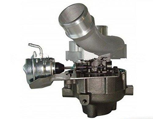 gowe-d4cb-engine-bv43-turbocharger-53039880122-28200-4a470-turbo-for-hyundai-kia-sorento-25-crdi