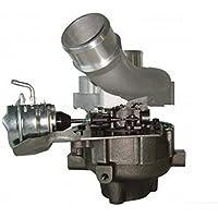 GOWE D4Cb Motor BV43 53039880122 28200 – 4 A470 Turbocompresor Turbo para Hyundai ...