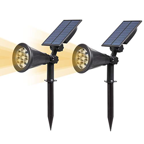Systematic 2led Stainless Steel Solar Garden Light Super Bright Waterproof Led Garden Path Fence Lamp For Outdoor Stairs Led Lamps