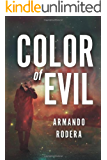 Color of Evil