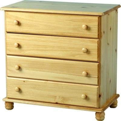 sol-pine-4-drawer-chest