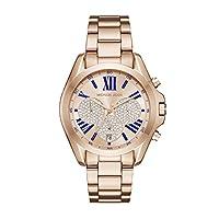 Reloj Michael Kors para Mujer MK6321 de MICHAEL KORS