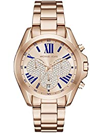 Michael Kors Women's Watch MK6321