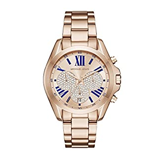 Reloj Michael Kors para Mujer MK6321