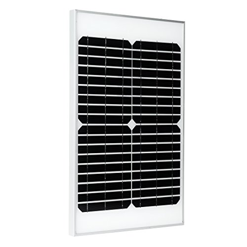 sourcingmapr-20w-18v-monocrystalline-silicon-solar-panel-used-for-12v-photovoltaic-power-home-system