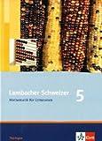 ISBN 9783127342512
