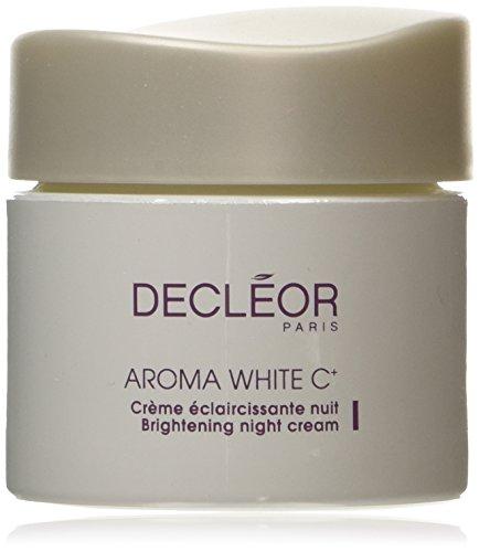 decleor-aroma-white-c-crema-iluminadora-de-noche-50-ml