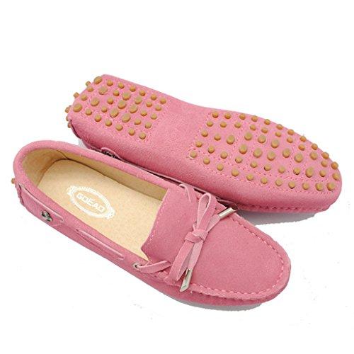Meijili - Sandali  donna Pink