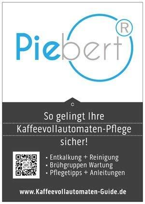 10ml-Piebert-Spezial-Silikonfett-fr-Brhgruppen-in-Kaffeevollautomaten-Pflegefett-fr-Gleitschienen-Dichtungen-und-Gelenke-Hochergiebig-Lebensmittelecht-Made-in-Germany