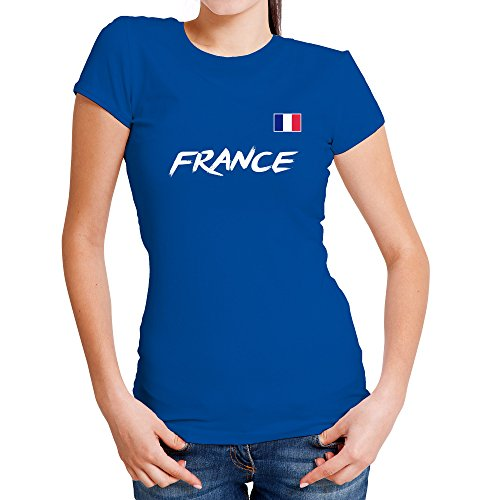 camisetas de futbol personalizadas baratas - Buscar para comprar ... 21908601d845a