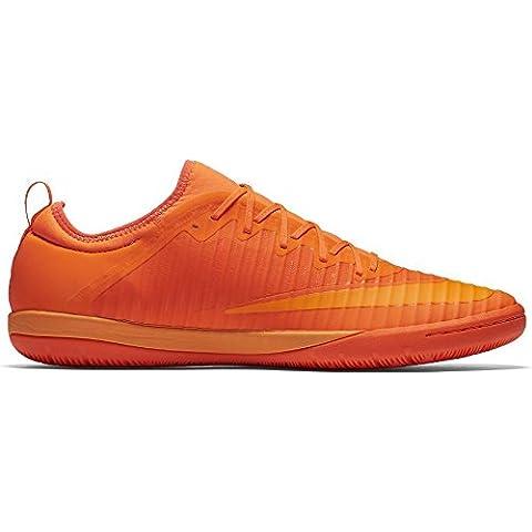 Nike - 831974-888, Scarpe da calcetto indoor Uomo