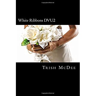White Ribbons: Volume 2 (DVU)