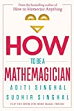 #5: How to Be a Mathemagician