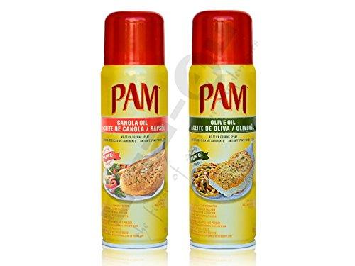 pam-rapsol-und-olivenol-antihaftspray-eu-2x-148ml