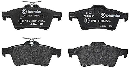 brembo-p59042-hintere-bremsbelage-anzahl-4