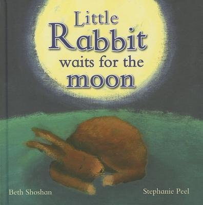 BY Shoshan, Beth ( Author ) [ LITTLE RABBIT (MEADOWSIDE PIC BOOKS) ] Jun-2010 [ Hardcover ]