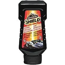 Armor All AA17500SP Shield Cera Escudo Protector, 500 ml